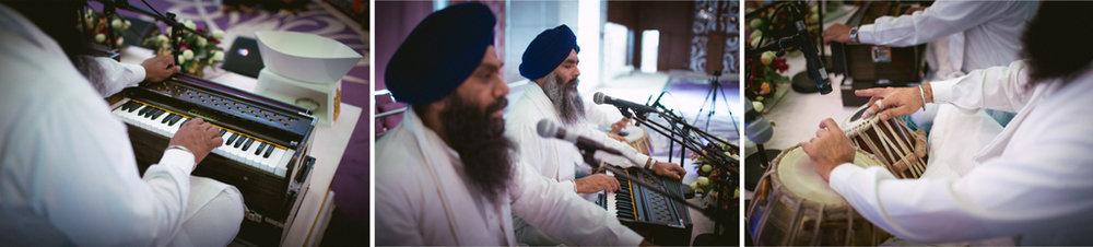 destination-dubai-sikh-wedding-into-candid-photography-pd-0033.jpg