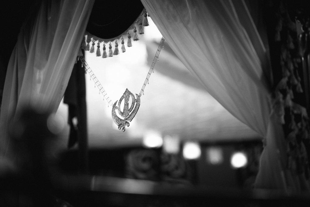 destination-dubai-sikh-wedding-into-candid-photography-pd-0036.jpg