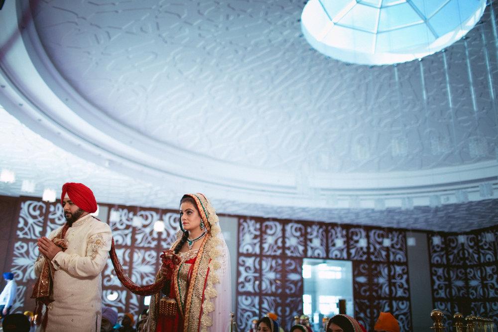 destination-dubai-sikh-wedding-into-candid-photography-pd-0038.jpg