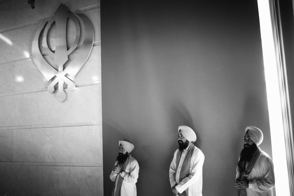 destination-dubai-sikh-wedding-into-candid-photography-pd-0048.jpg