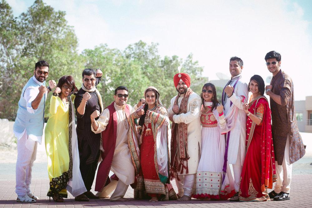 destination-dubai-sikh-wedding-into-candid-photography-pd-0051.jpg