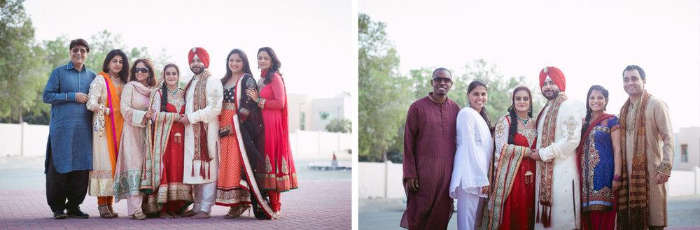 destination-dubai-sikh-wedding-into-candid-photography-pd-0052.jpg