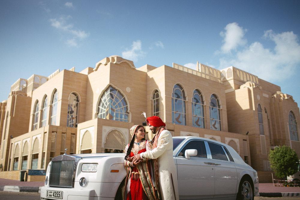 destination-dubai-sikh-wedding-into-candid-photography-pd-0058.jpg