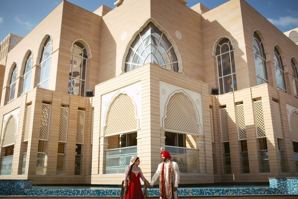 destination-dubai-sikh-wedding-into-candid-photography-pd-0059.jpg