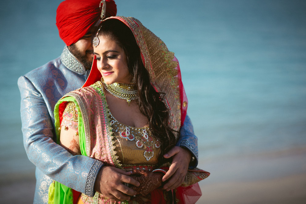 destination-dubai-hindu-wedding-into-candid-photography-pd-0018-52.jpg