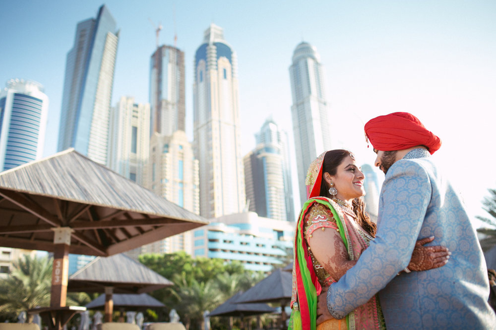 destination-dubai-hindu-wedding-into-candid-photography-pd-0018-72.jpg