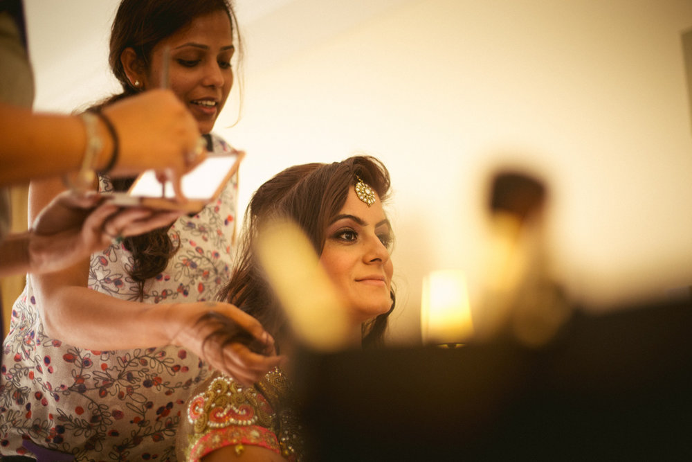 destination-dubai-hindu-wedding-into-candid-photography-pd-00092.jpg