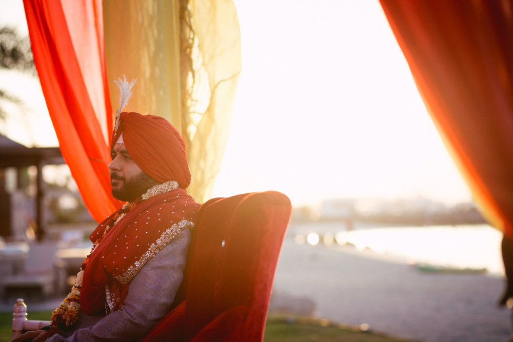 destination-dubai-hindu-wedding-into-candid-photography-pd-00331.jpg