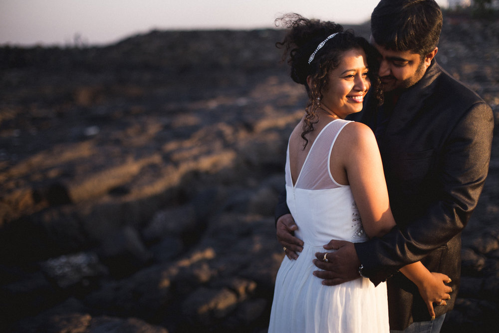 pooja-jiger-portrait-session-into-candid-photography-03.jpg