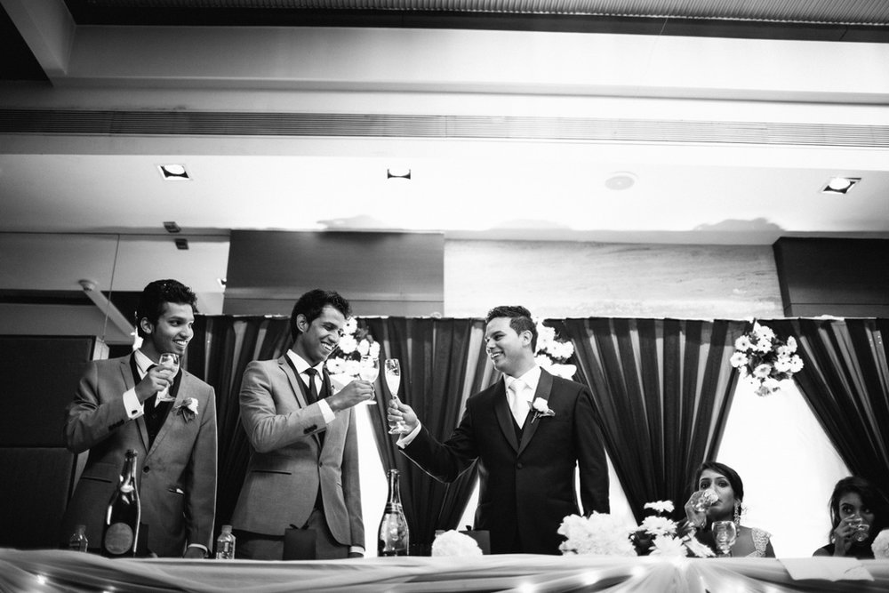 mumbai-church-wedding-into-candid-photography-mr-84.jpg