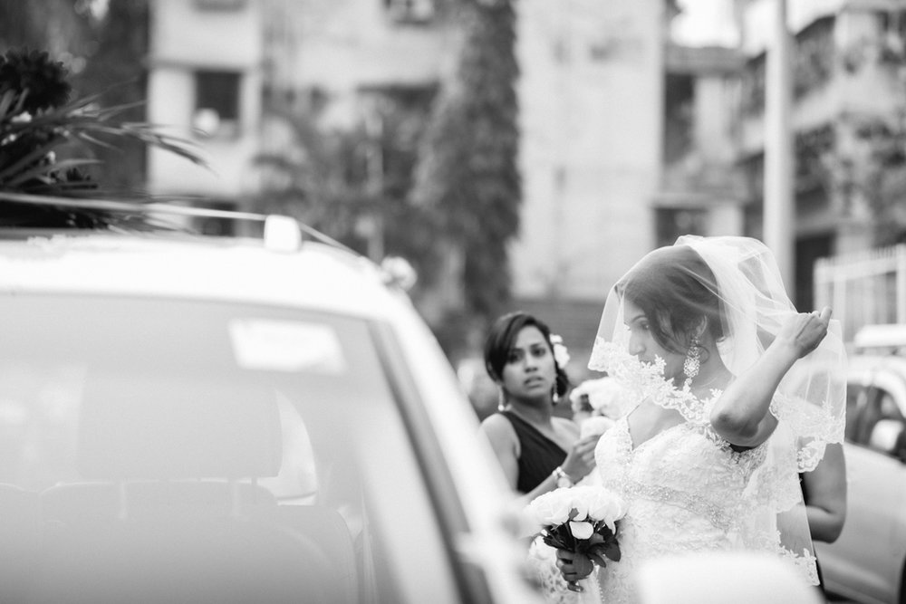 mumbai-church-wedding-into-candid-photography-mr-461.jpg