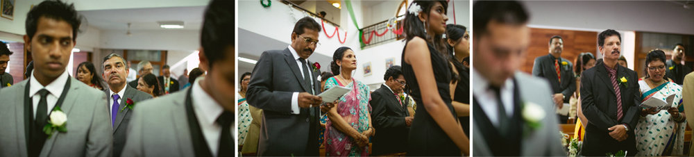 mumbai-church-wedding-into-candid-photography-mr-522.jpg