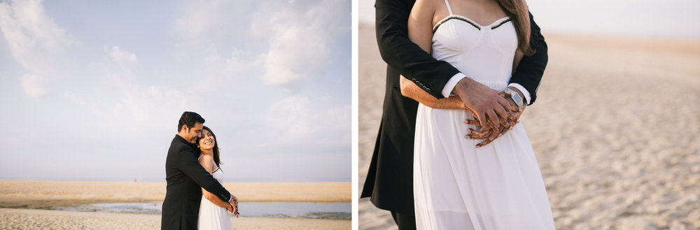 goa-beach-pre-wedding-couple-session-into-candid-photography-mk-08.jpg