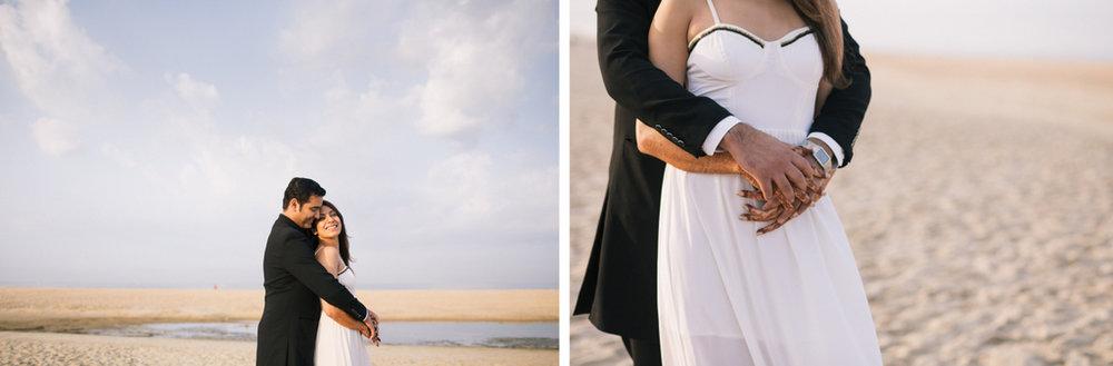 goa-beach-pre-wedding-couple-session-into-candid-photography-mk-08.jpg