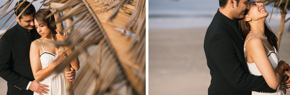 goa-beach-pre-wedding-couple-session-into-candid-photography-mk-23.jpg