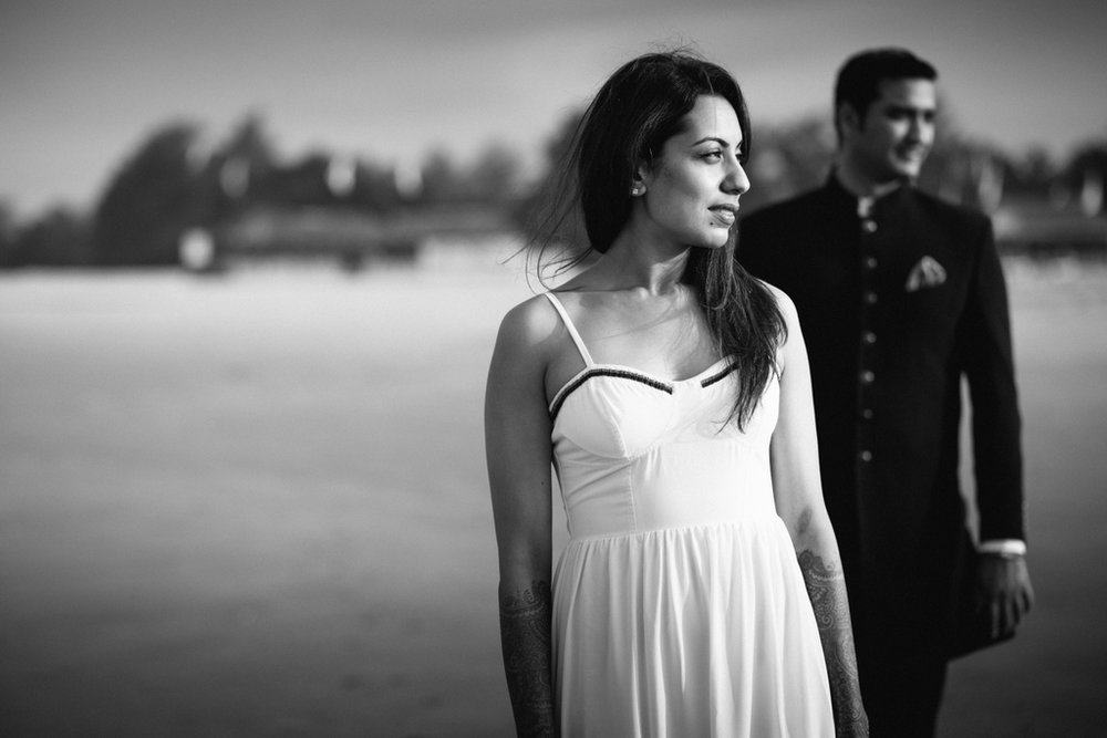 goa-beach-pre-wedding-couple-session-into-candid-photography-mk-171.jpg