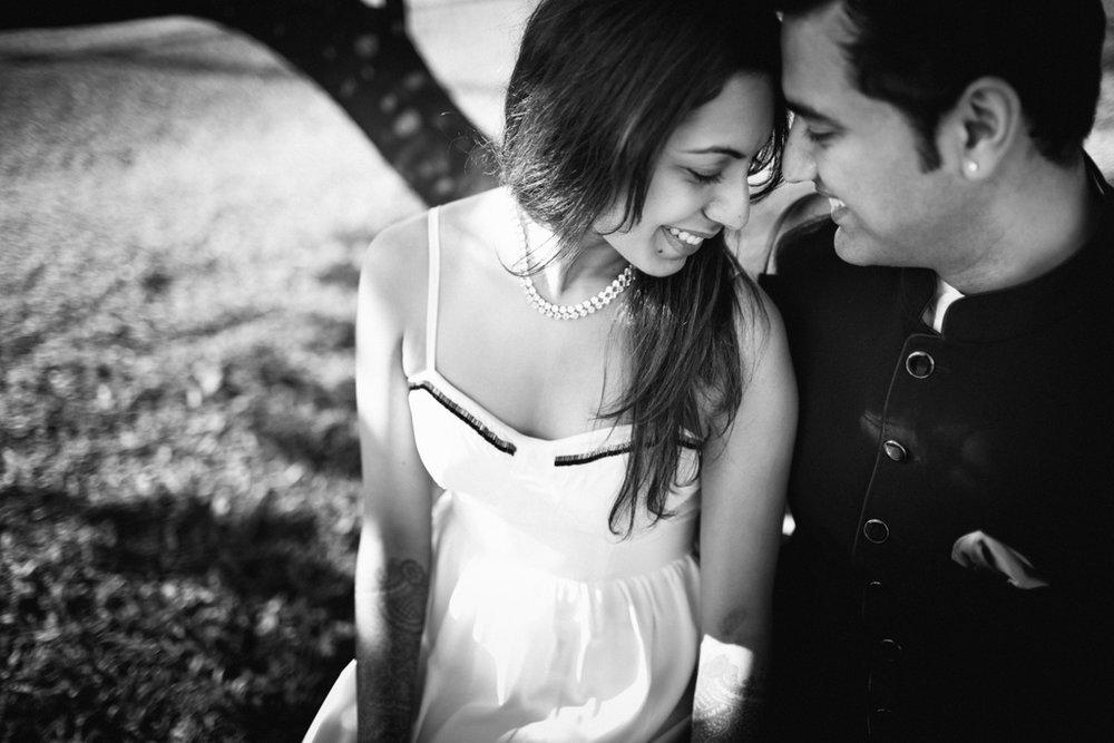 goa-beach-pre-wedding-couple-session-into-candid-photography-mk-281.jpg