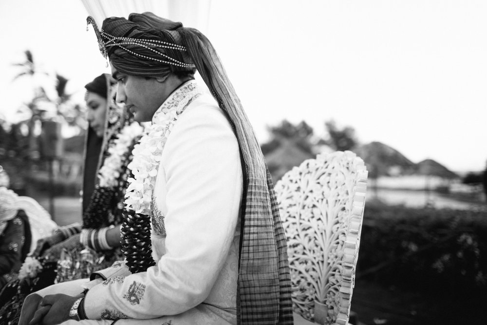 goa-destination-wedding-into-candid-photography-39.jpg
