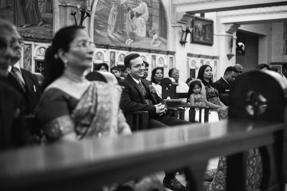church-wedding-mumbai-into-candid-photography-5511.jpg