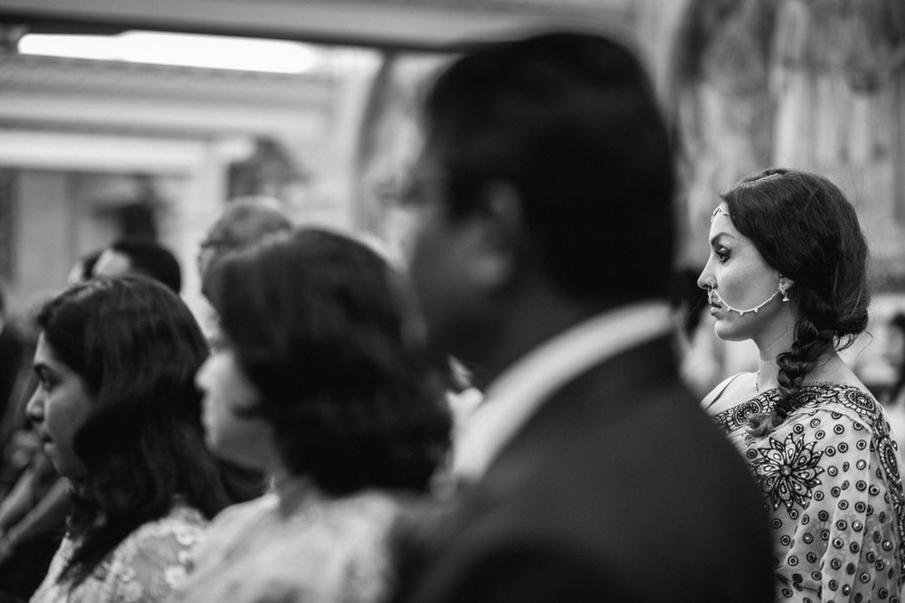 church-wedding-mumbai-into-candid-photography-5711.jpg