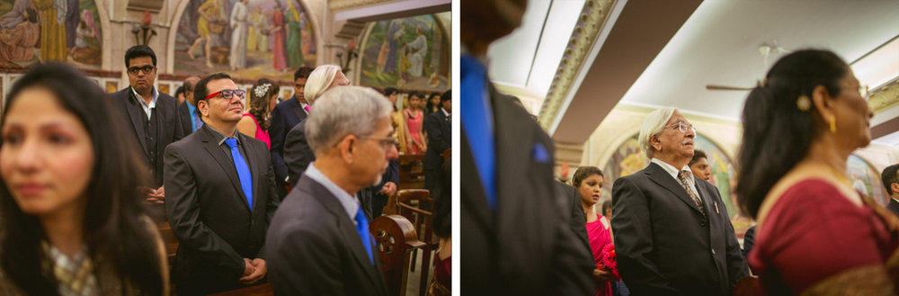 church-wedding-mumbai-into-candid-photography-5811.jpg