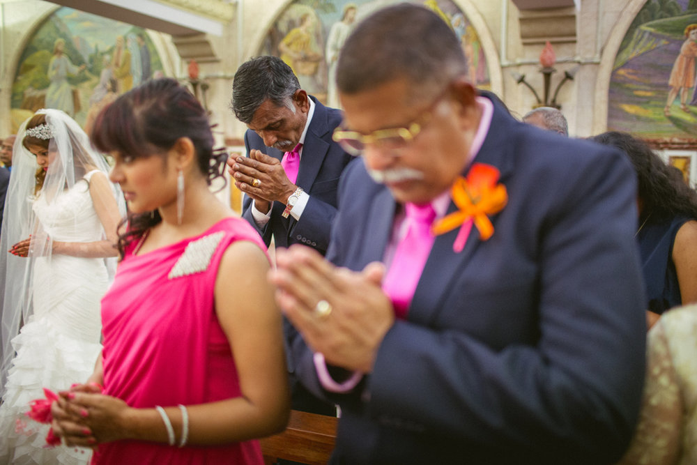 church-wedding-mumbai-into-candid-photography-6264.jpg