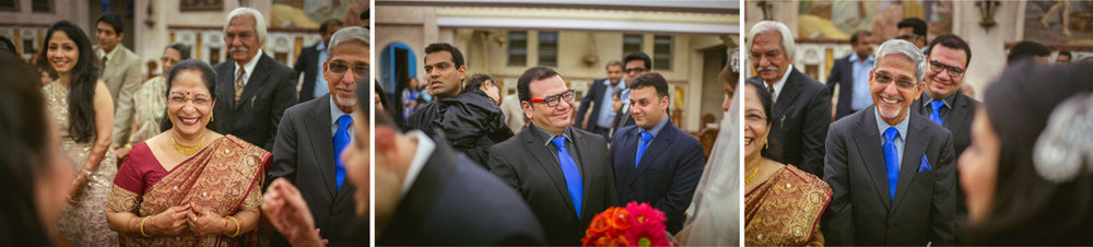 church-wedding-mumbai-into-candid-photography-6267.jpg