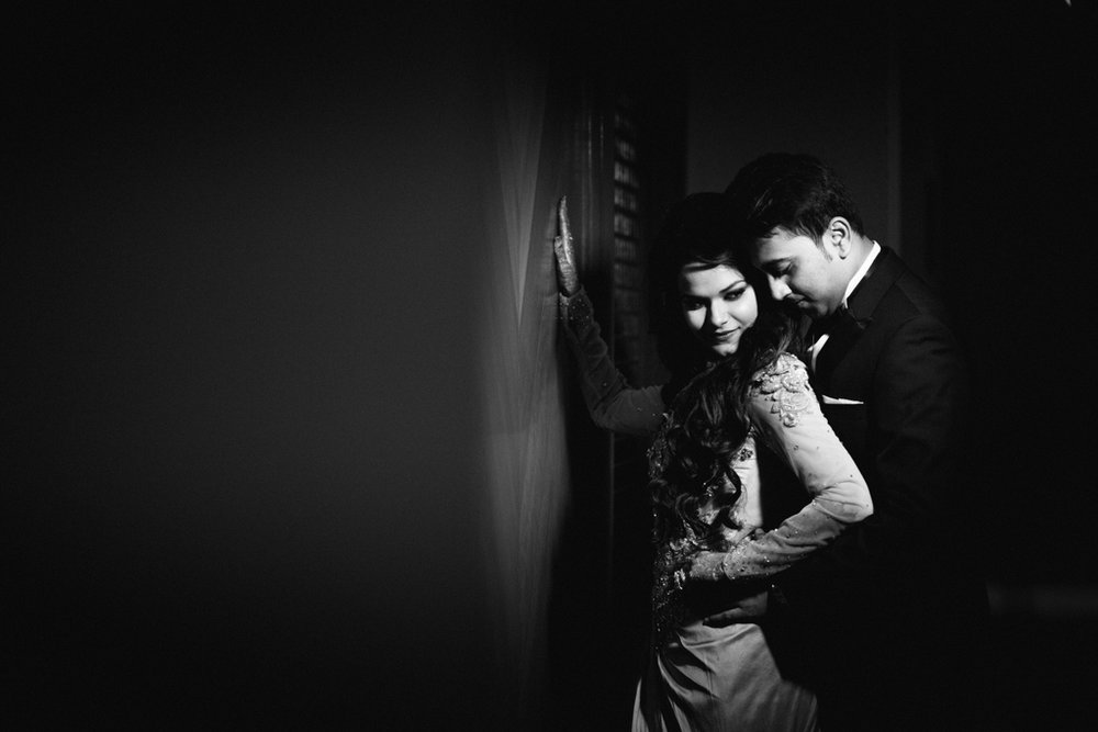 into-candid-photography-hindu-wedding-mumbai-ks-01.jpg
