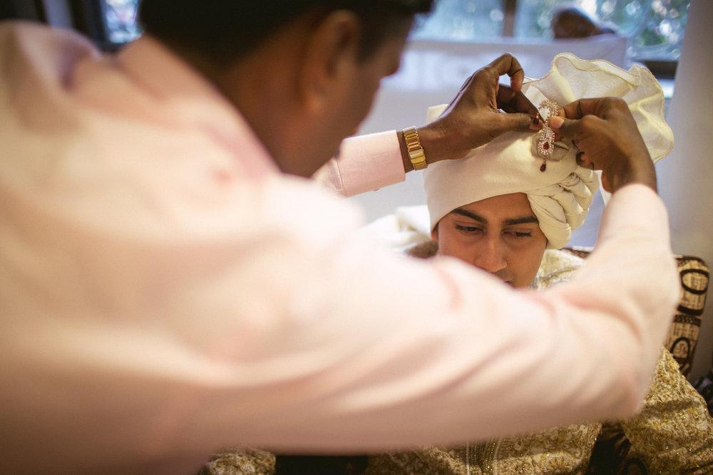 into-candid-photography-hindu-wedding-mumbai-ks-05.jpg