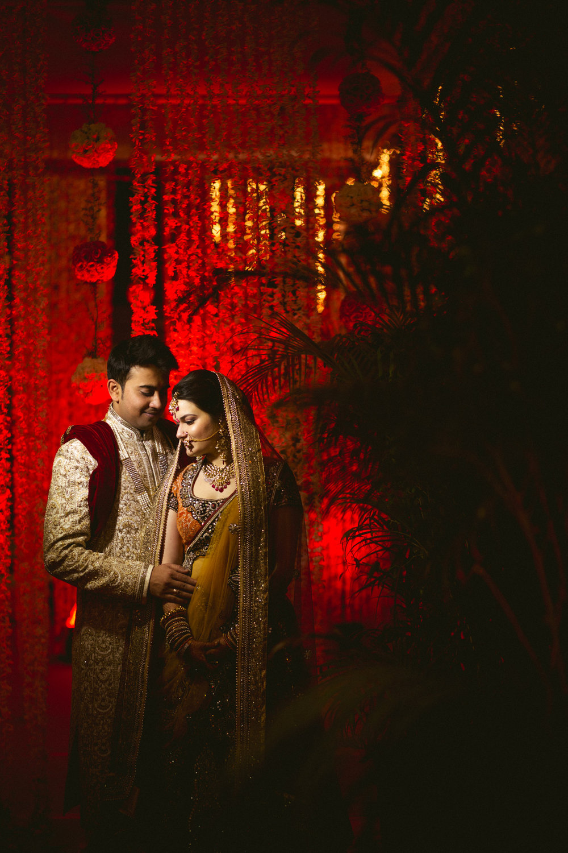 into-candid-photography-hindu-wedding-mumbai-ks-44.jpg