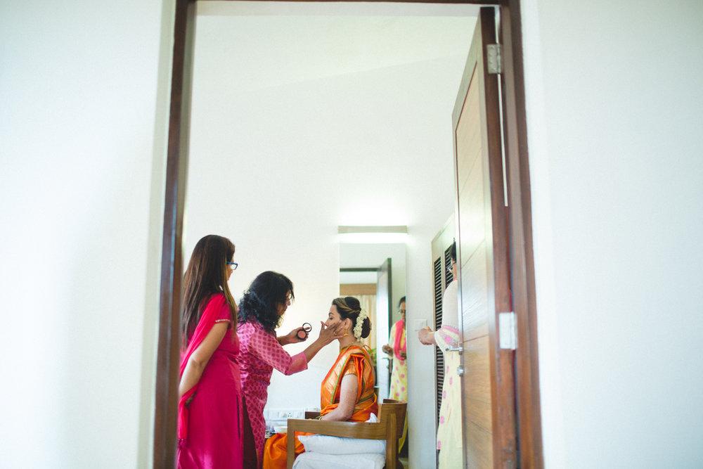 khandala-maharashtrian-wedding-into-candid-photography-pa-0013.jpg