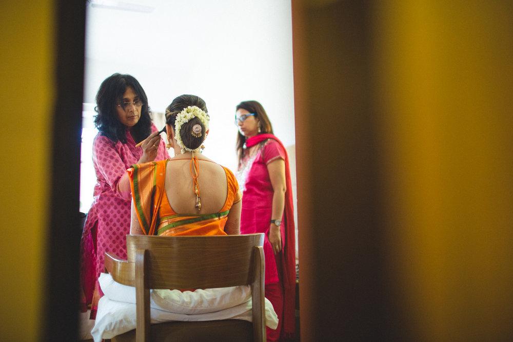 khandala-maharashtrian-wedding-into-candid-photography-pa-0023.jpg