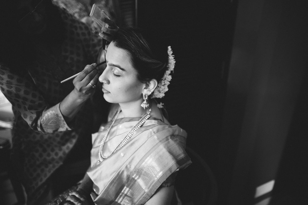 khandala-maharashtrian-wedding-into-candid-photography-pa-0031.jpg