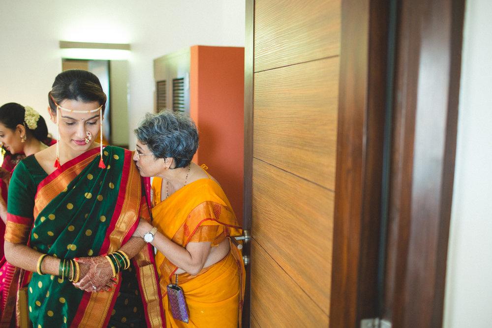 khandala-maharashtrian-wedding-into-candid-photography-pa-0051.jpg