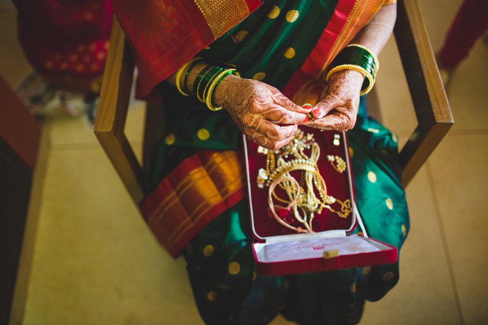 khandala-maharashtrian-wedding-into-candid-photography-pa-0061.jpg
