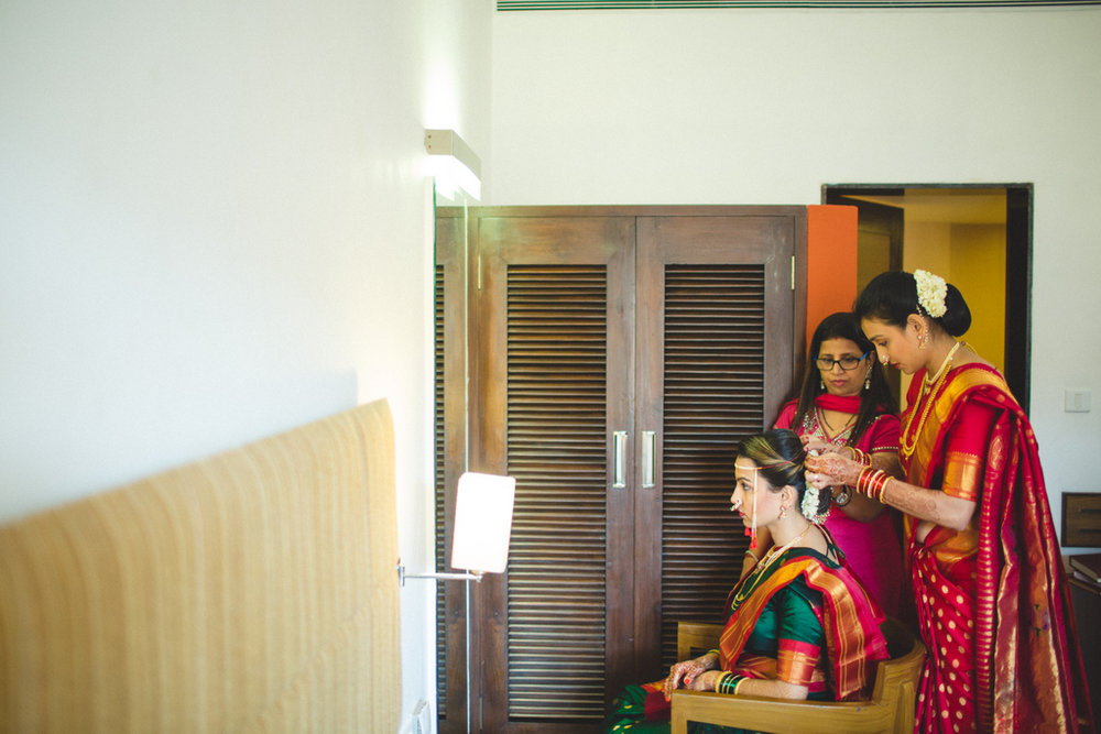 khandala-maharashtrian-wedding-into-candid-photography-pa-0071.jpg