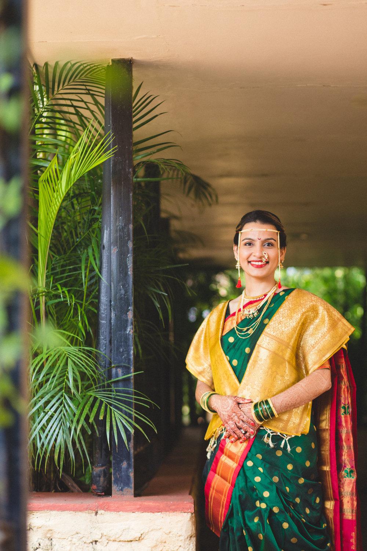 khandala-maharashtrian-wedding-into-candid-photography-pa-0111.jpg
