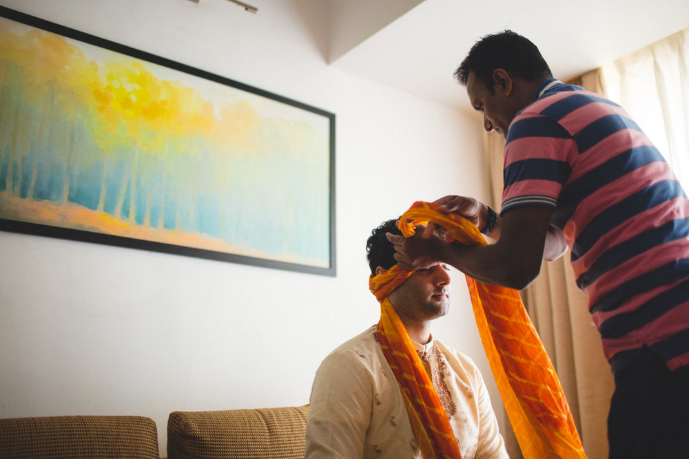 khandala-maharashtrian-wedding-into-candid-photography-pa-0131.jpg