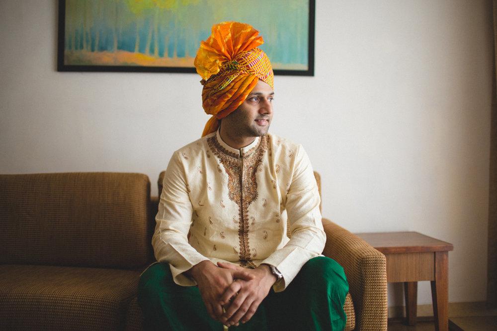 khandala-maharashtrian-wedding-into-candid-photography-pa-0141.jpg