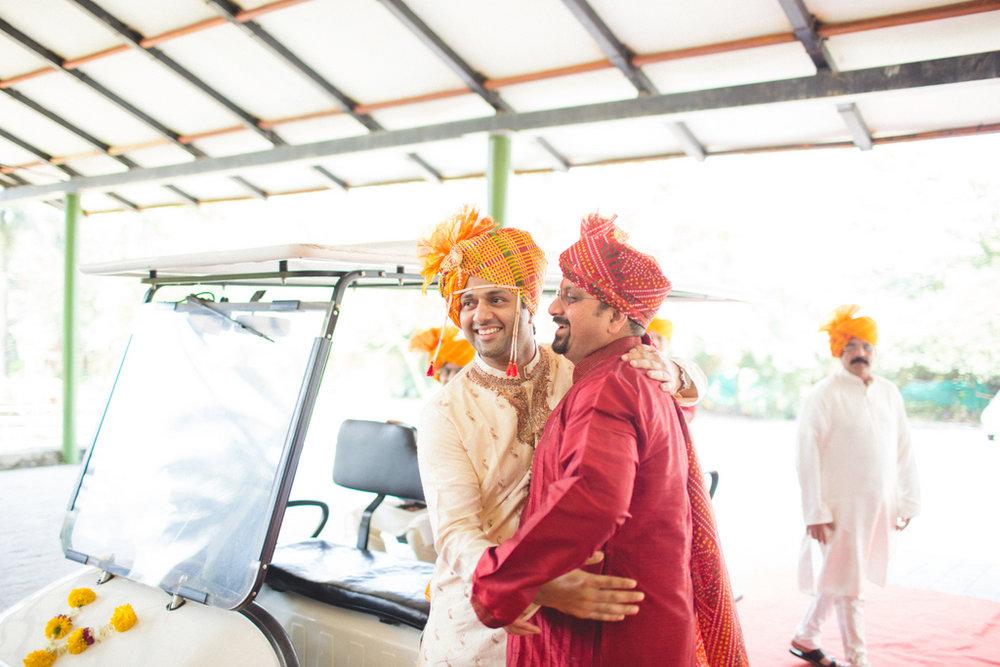 khandala-maharashtrian-wedding-into-candid-photography-pa-0151.jpg