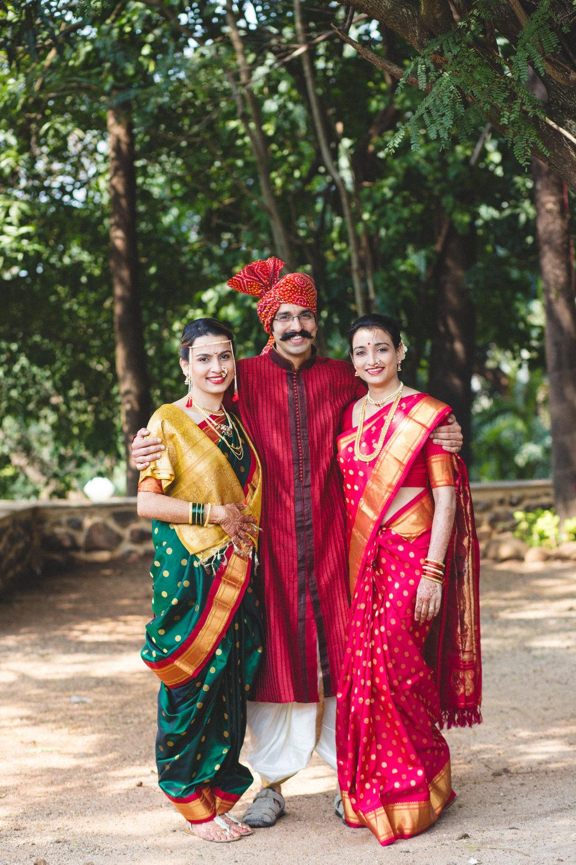 khandala-maharashtrian-wedding-into-candid-photography-pa-0101.jpg