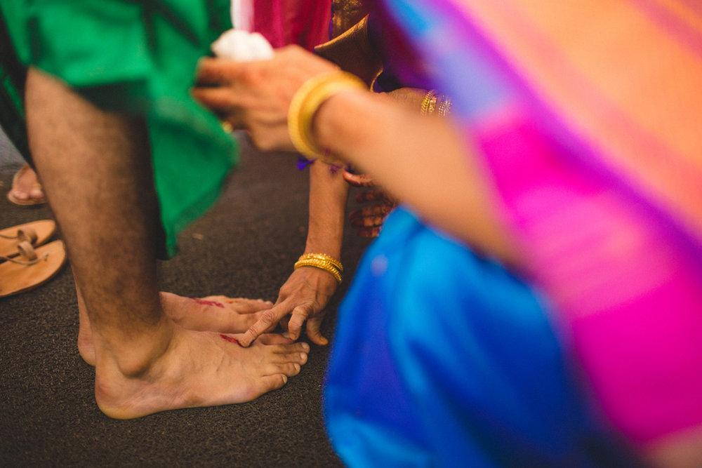 khandala-maharashtrian-wedding-into-candid-photography-pa-0171.jpg