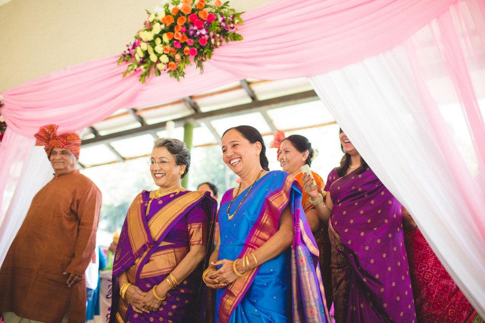 khandala-maharashtrian-wedding-into-candid-photography-pa-0161.jpg