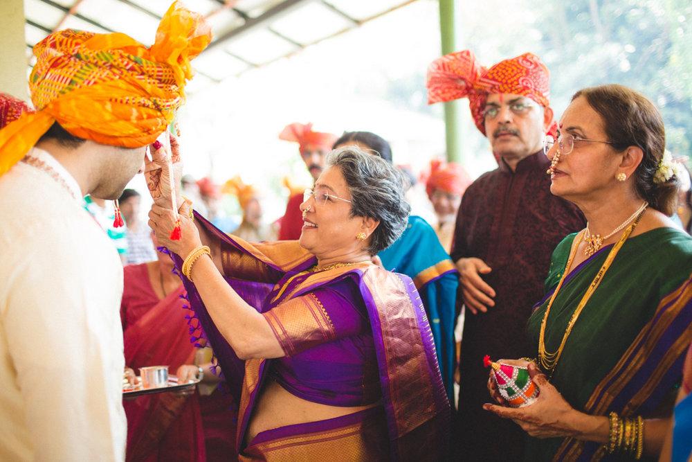 khandala-maharashtrian-wedding-into-candid-photography-pa-0181.jpg
