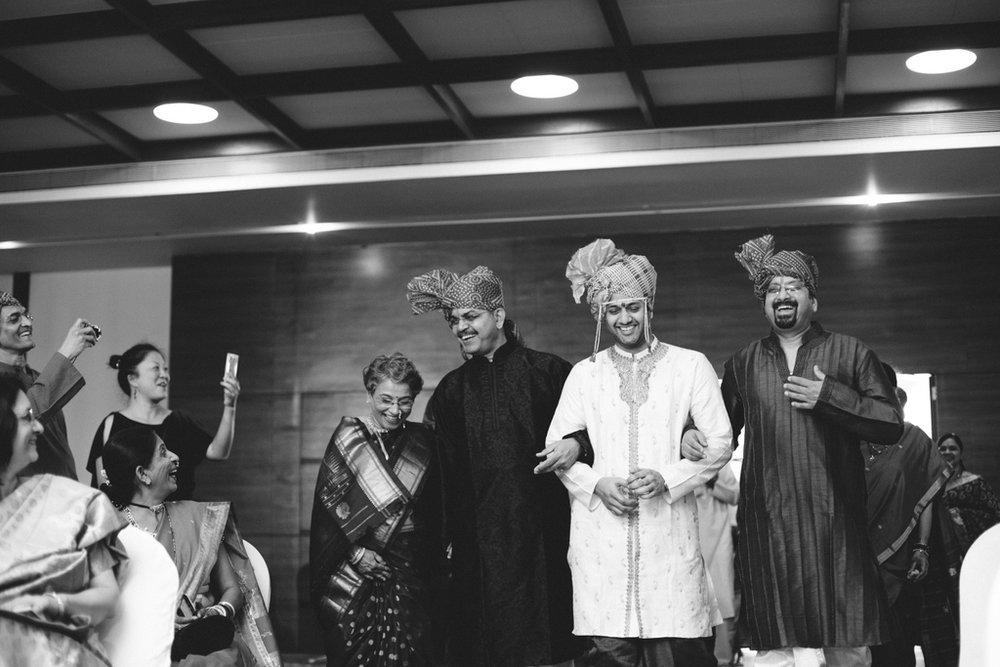 khandala-maharashtrian-wedding-into-candid-photography-pa-0201.jpg