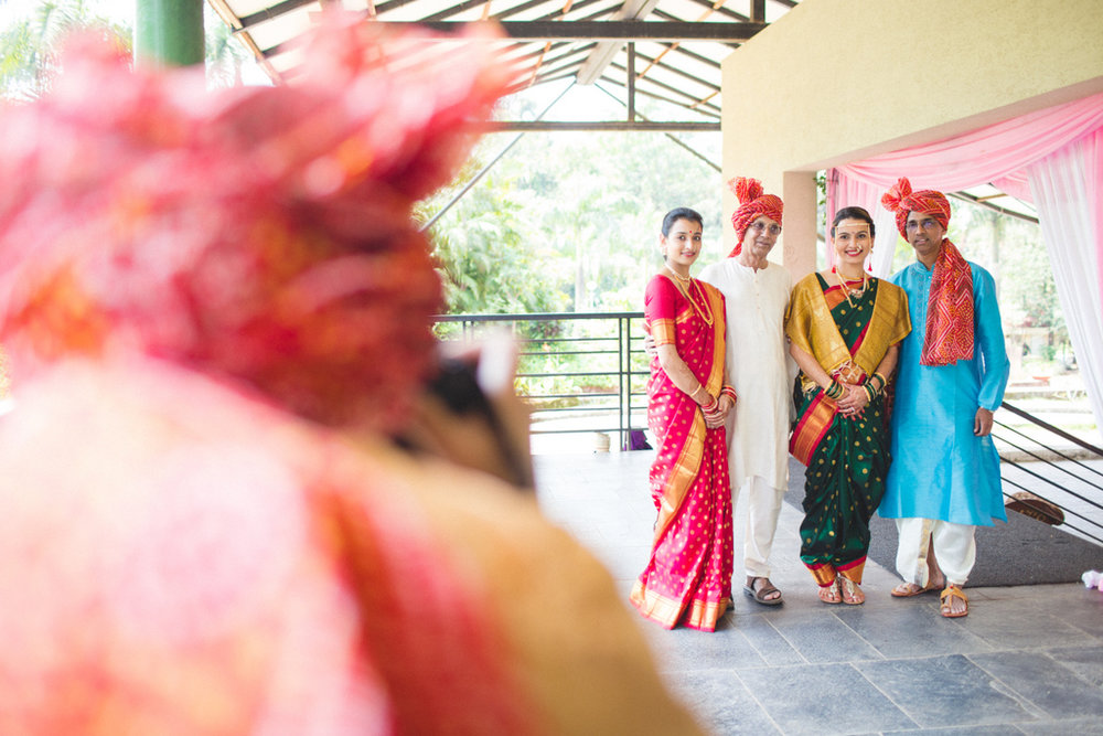 khandala-maharashtrian-wedding-into-candid-photography-pa-0211.jpg