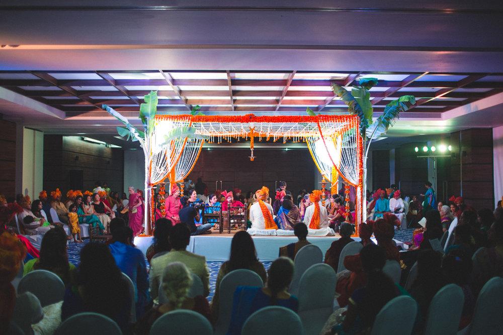 khandala-maharashtrian-wedding-into-candid-photography-pa-0231.jpg