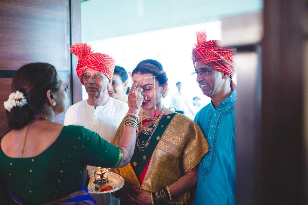 khandala-maharashtrian-wedding-into-candid-photography-pa-0221.jpg