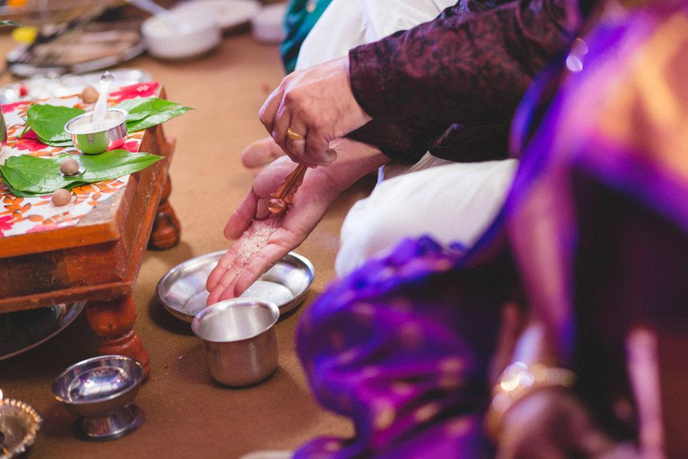khandala-maharashtrian-wedding-into-candid-photography-pa-0261.jpg