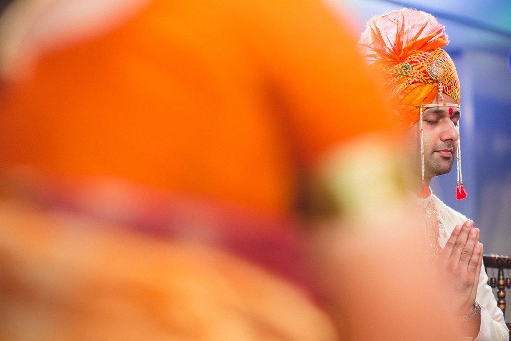 khandala-maharashtrian-wedding-into-candid-photography-pa-0281.jpg